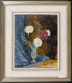To see auction price results and more examples of work by Theo Glinz, please click View all Theo Glinz Sold at Auction. Description from invaluable.com. I searched for this on bing.com/images
