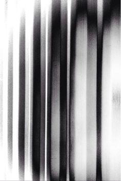 the shadow lines by amitav ghosh pdf