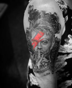 Need help finding a tattoo artist or piercer? Search for a tattooer or piercer based on the style you want, filter by price, location and more. Graffiti Tattoo, Tattoo Sketches, David Bowie, Traditional Tattoo, Tattoo Artists, Body Art, Filter, Budget, Search