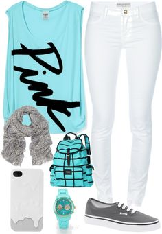 """""""daydream"""" by coolstorybro99 ❤ liked on Polyvore"""