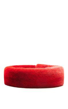 https://www.modaoperandi.com/esme-vie-fw14/red-mink-fur-necklace?utm_source=polyvore