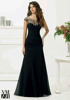 Chicory dress