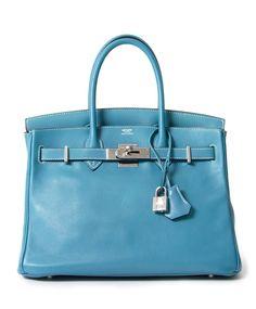 hermes canvas tote bag - Herm��s Birkin Gold 35cm Togo secondhand authentic safe online ...