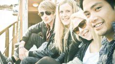 BREMEN/The Rumours-Konzert/2011