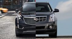 The Pickup Version Of Cadillac Escalade: Is It Possible In The Near Future? - https://carsintrend.com/pickup-version-cadillac-escalade/