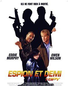 Les fanspots dEspion et demi vous attendent sur fantrippers.com ! #fanspot #espionetdemi #ispy #film #films #movie #movies #cinema #guide #lieudetournage #tournage