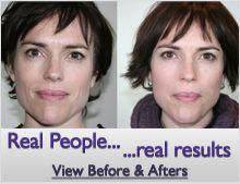 Home - BIOS Beauty | Anti-aging skin care line