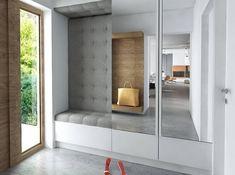 déco entrée élégante #interiordesign
