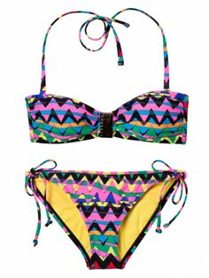 cheap, cute swimsuits on this site