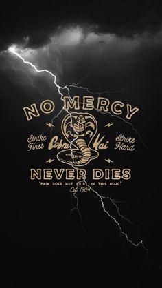 No mercy Dojo, Karate, Kai, Wallpaper, Movie Posters, Wallpapers, Film Poster, Billboard, Film Posters