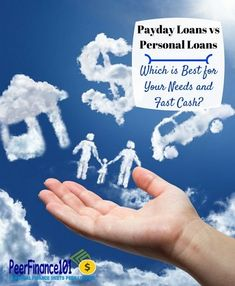 Payday loan escondido ca picture 2