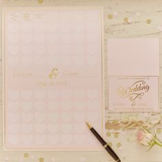 I've just found Pastel Pink And Gold Wedding Guest Book Alternative. This is stunning pastel pink and foiled gold is a romantic and everlasting alternative to the traditional guest book. Pink And Gold Wedding, Blush And Gold, Rose Gold, Sleeping Beauty Wedding, Rose Pastel, Book Posters, Wedding Guest Book Alternatives, Wedding Book, Wedding Ideas