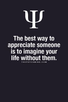 thepsychmind: Fun Psychology facts here! thepsychmind: Fun Psychology facts here! Psychology Says, Psychology Fun Facts, Psychology Quotes, The Words, Quotes To Live By, Life Quotes, Quotes Quotes, Change Quotes, Attitude Quotes