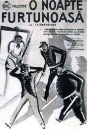 O noapte furtunoasa/1943 Ebook Pdf, Wonder Woman, Superhero, Fictional Characters, Link, Movies, Fantasy Characters, Wonder Women