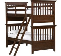 Best Costco Midland Twin Over Full Bunkbed 3Gboys Bunk Beds Full Bunk Beds Bayside Furnishings 640 x 480