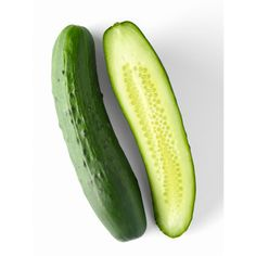 Fill up on cucumbers (to fight swelling), celery (its electrolytes help keep fluid levels in balance), and artichokes, asparagus, and watercress (all are natural diuretics).