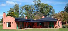 Casa Campo 2