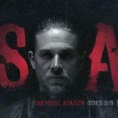SOA The Final Season... Who should fear the reaper?