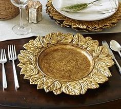Table Accessories, Dining Accessories & New Tableware | Pottery Barn