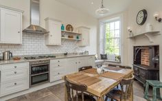 24 Tenement Kitchen Ideas Tenement Kitchen Kitchen Design