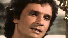 Roberto Carlos - Detalles (1971)