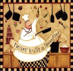 Kitchen Favorites:...