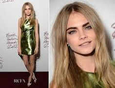 cara delevingne, such a beaut!