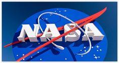 Nasa'dan uzaylı açıklaması