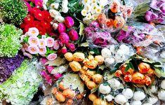 PasjonataSklep: Kwiaty i dodatki florystyczne Floral Wreath, Wreaths, Home Decor, Homemade Home Decor, Door Wreaths, Deco Mesh Wreaths, Garlands, Floral Arrangements, Decoration Home