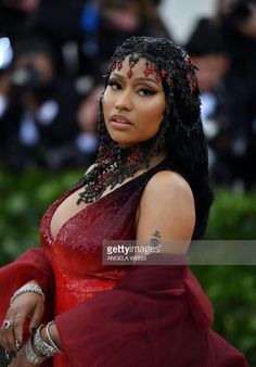 (*) nicki minaj - Twitter Search