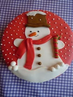 Christmas Themed Cake, Christmas Cupcakes Decoration, Christmas Cake Designs, Christmas Cake Topper, Christmas Desserts, Christmas Treats, Christmas Baking, Christmas Cookies, Winter Cupcakes