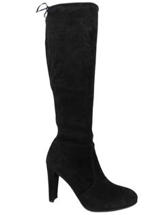 1dd2c644f9e Stuart Weitzman Women s Nuanna Peep-Toe Wedge Pumps Black Patent LE Size 6 M  in 2018