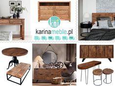 meble kolonialne, drewniane, indyjskie. http://karinameble.pl/
