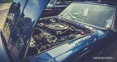 Optimised - Honesty, Integrity and Community Automotive Photography, Community, Classic, Car, Life, Vintage, Derby, Automobile, Cars