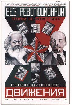 construtivismo-russo