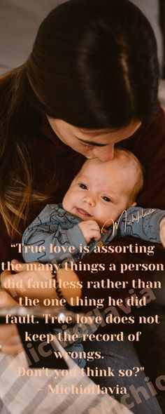 Love You All, Let It Be, Oak Brook, Resume Services, Smiling Faces, Comics Story, Deep Love, Mothers Day Quotes, Magic Words