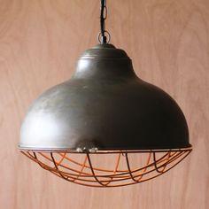 Cage of Free Light | dotandbo.com