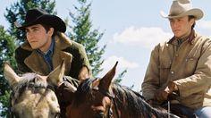 """Brokeback Mountain"" teria mais sexo se fosse dirigido por Pedro Almodóvar"