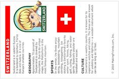 Switzerland Girl Scout Brownies, A World of Girls Journey: SwitzerlandGirl Scout Brownies, A World of Girls Journey: Switzerland Girl Scout Leader, Girl Scout Troop, Girl Scout Patches, Girl Scout Swap, Brownie Scouts, Girl Scout Crafts, Daisy Scouts, Brownies Activities, Brownie Badges