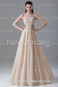 113 Best Evening Wear Images Engagement Formal Dresses Party Fashion