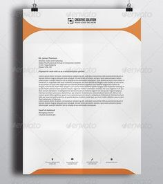 Health And Fitness Gym Business Card And Letterhead Design
