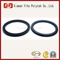 Customize Big Size Rubber Sealing Gasket on Made-in-China.com