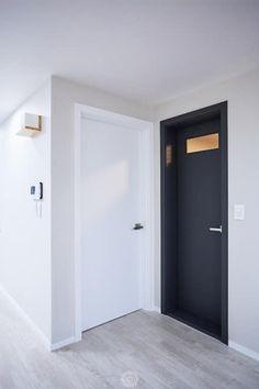 프로젝트-중계동 경남롯데상아A 27PY: 제이앤예림design의  거실