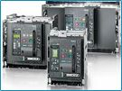 It does not matter what your business philosophy is, with Siemens as your partner all your requirements will be well taken care of. Visit Here:- http://www.artipot.com/articles/2021934/siemens-solution-partner-for-securing-first-rate-business-solutions.htm