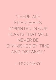 17 Best long distance friendship quotes images | Quotes ...