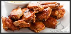 honey-garlic-chicken-wings-sticky-and-delicious-wp.png