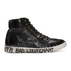 Punk Rave Steampunk Top Gears Schnürung Schnallen Gothic Shirt  y727