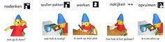 meichenbaum - Google zoeken