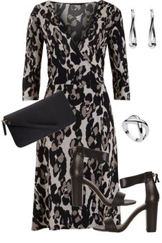 Prowling Princess Outfit includes Rebecca Ruby, Verali, and Handbag Butler at Birdsnest Womens Clothing Classic Work Outfits, Stylish Outfits, Cool Outfits, Fashion Outfits, Womens Fashion, Princess Outfits, What To Wear, Vintage Outfits, Office Chic