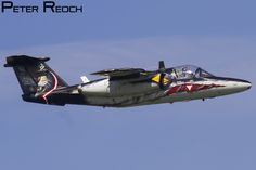 GD-14 / Austrian Air Force / SAAB 105